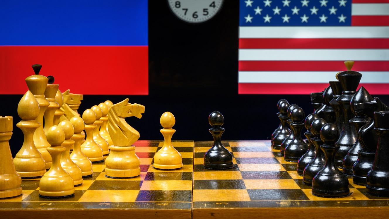 Russia revisited as Biden-Putin summit confirmed