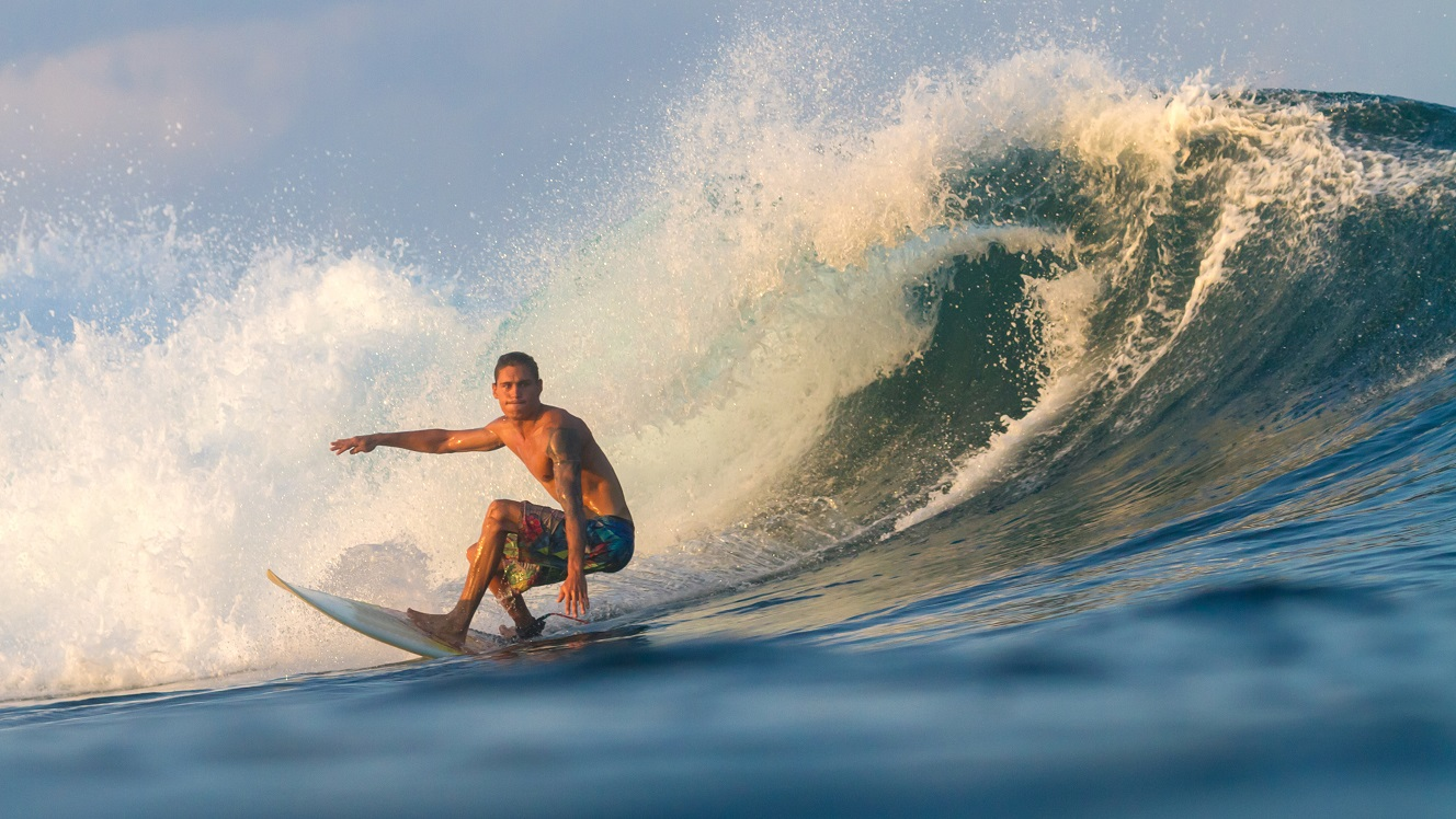 Sea Ltd: Surfing the e-commerce wave in ASEAN