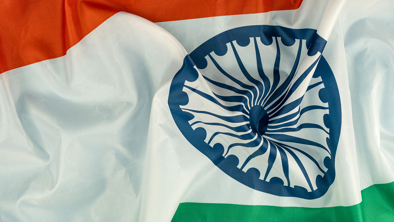 India: Govt unveils relief package worth INR 6.3tn to support economic recovery