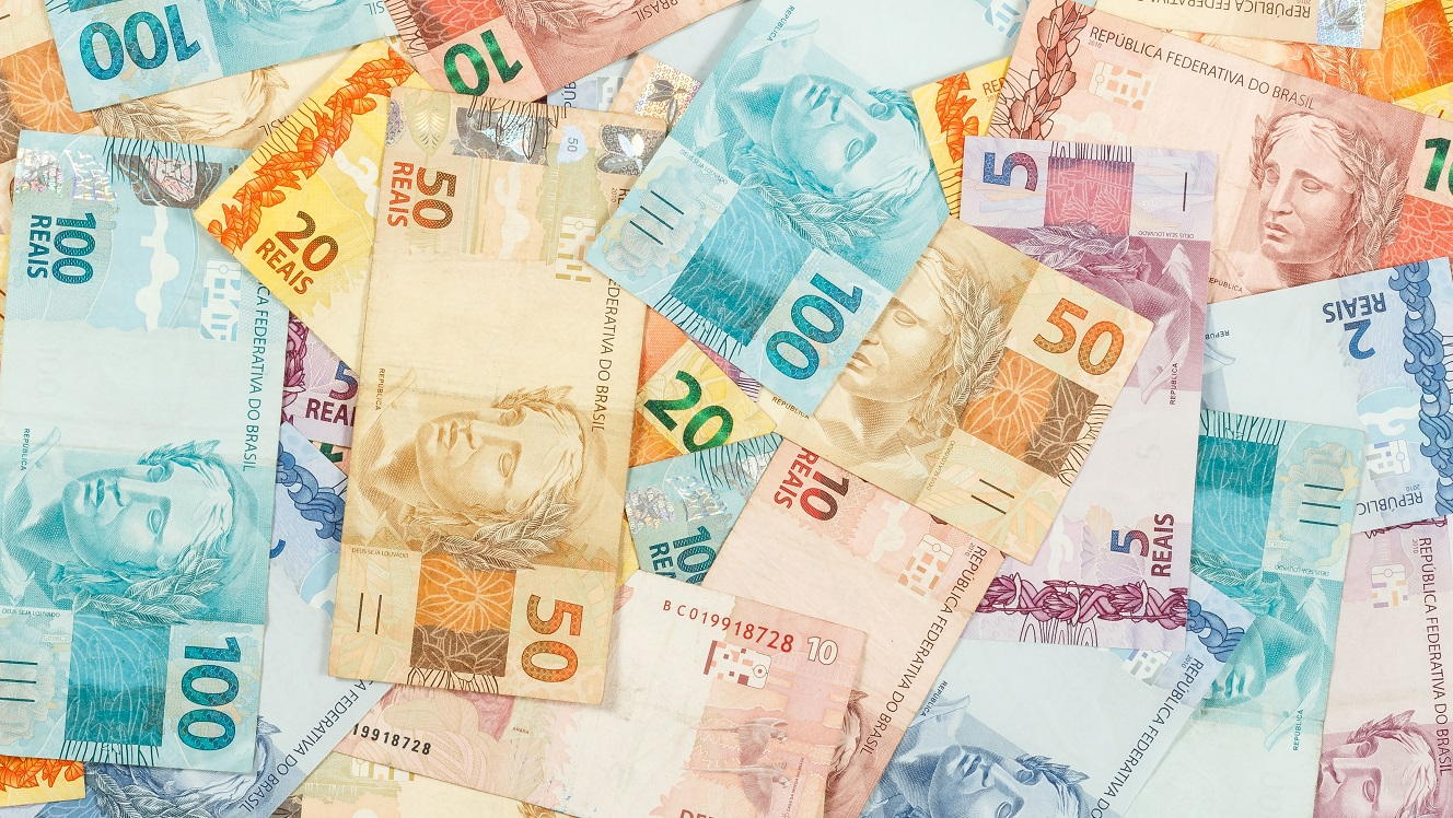 Brazilian Real set to outpace the US Dollar