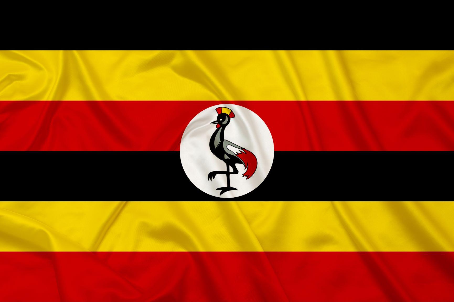 Uganda: President Museveni, ruling NRM set to win general elections on 14 Jan