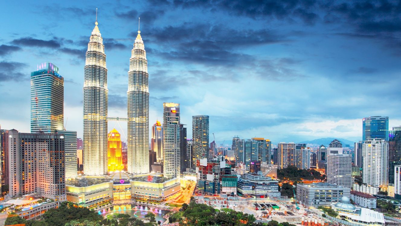 Malaysia's failures on Covid and reform may not be fixed by an election