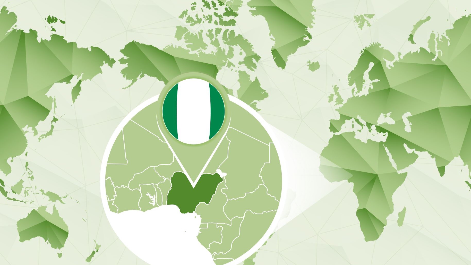 Why Nigeria is the favourite market in Africa for fintech investors