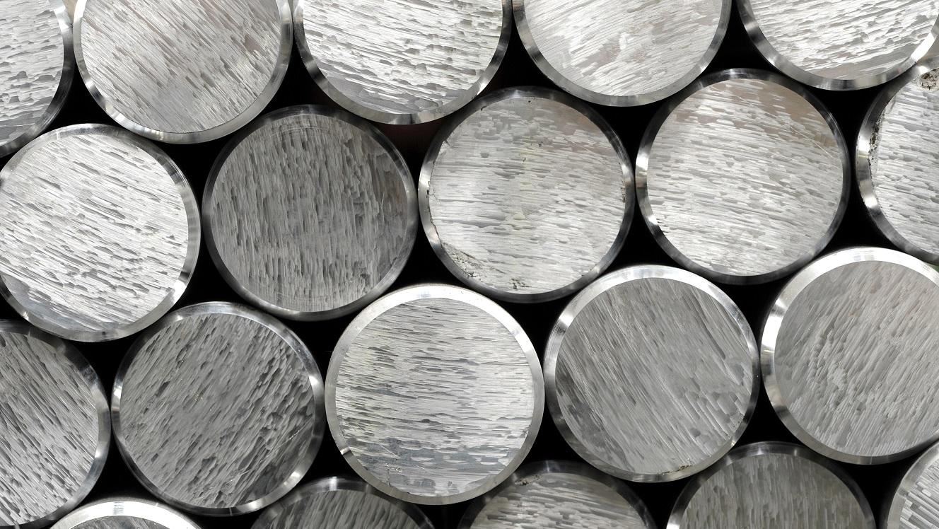 Aluminium Bahrain: Q2 21 preview – Record profit expected as aluminium prices continue to rally