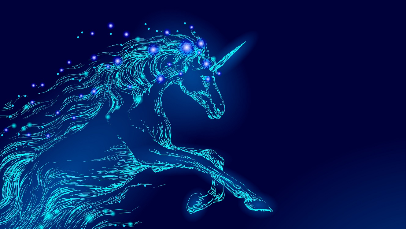 OPay's lesson to Africa's budding unicorns: find strong sponsors and a big pond
