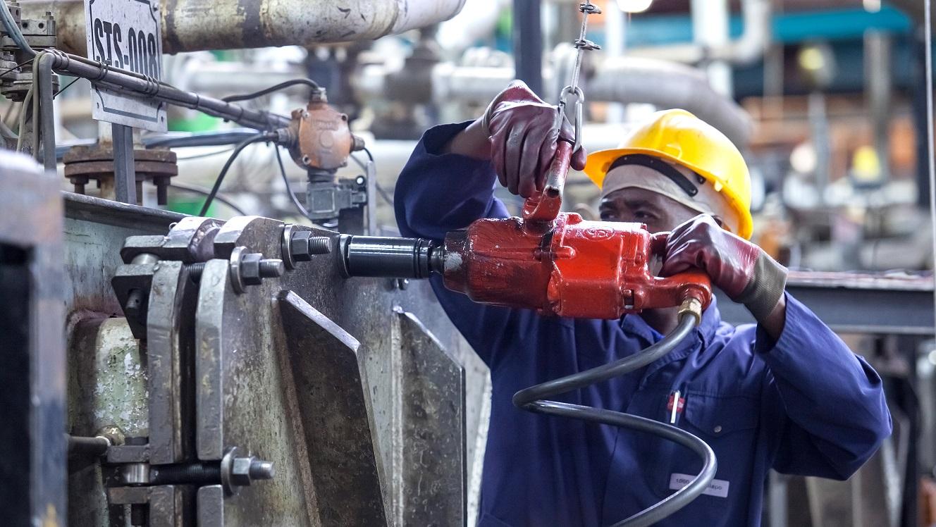 Sub Sahara Africa manufacturing potential: Ethiopia tops our regional scorecard