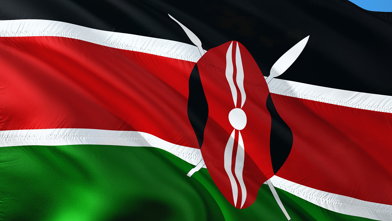 Kenya: Pandemic-led growth in digital payments positive for banks and Safaricom
