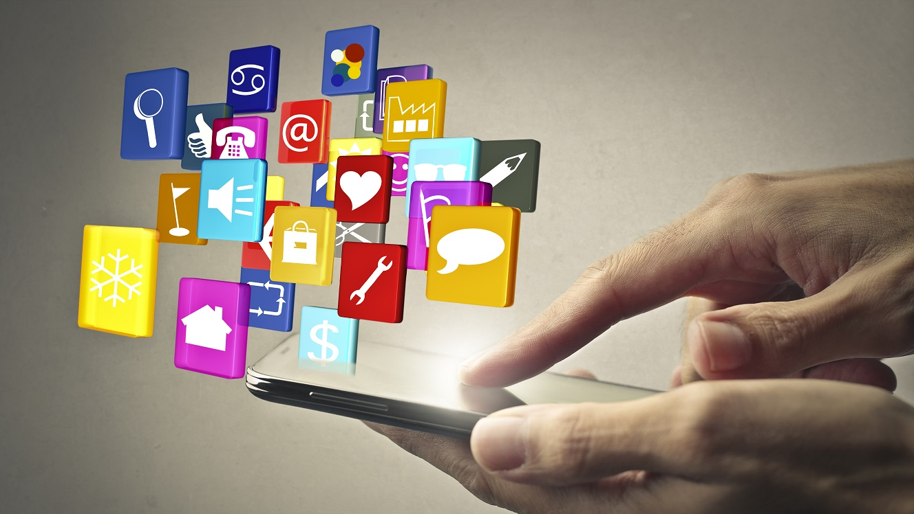 Jumia shines brightest in the battle of the aspiring super apps