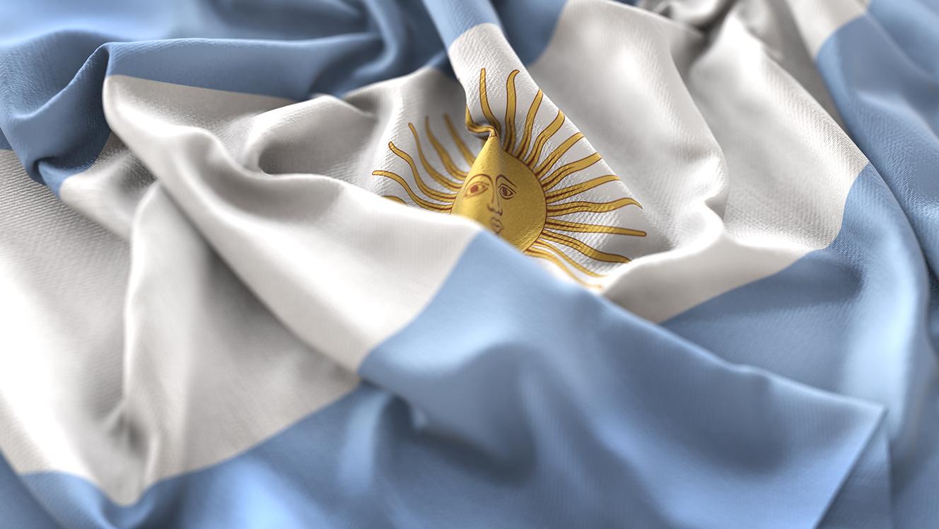 Argentina GDP slump signals difficult outlook