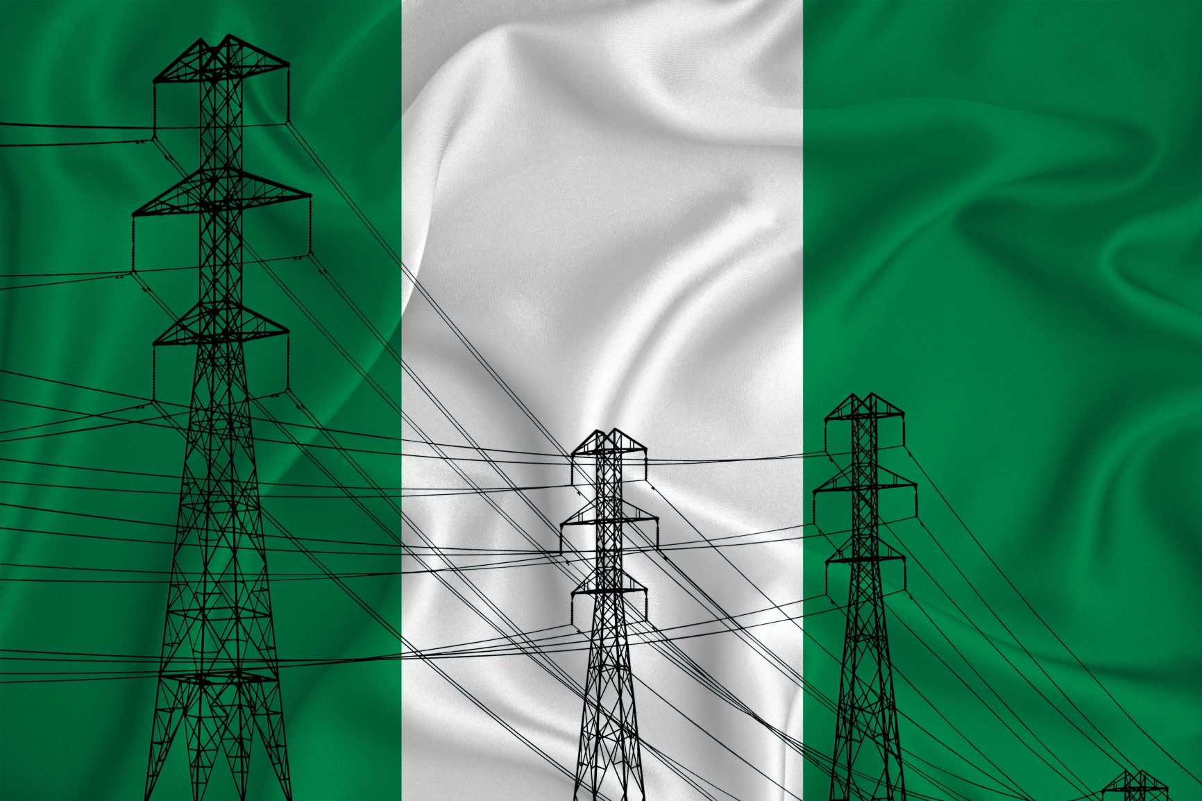 Nigeria's power sector crisis