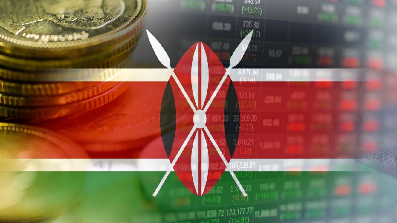 Kenya banks: Halt to credit reference bureau listings will slow credit growth