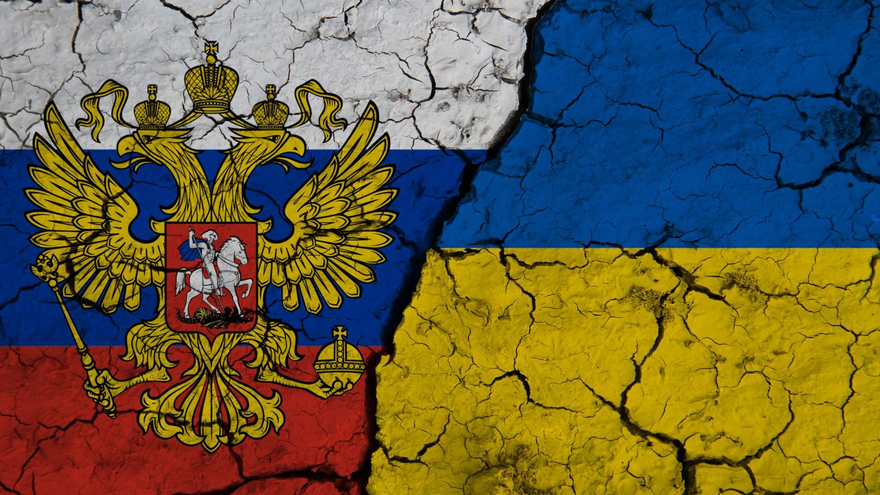 Ukraine: What lies behind the Russian escalation