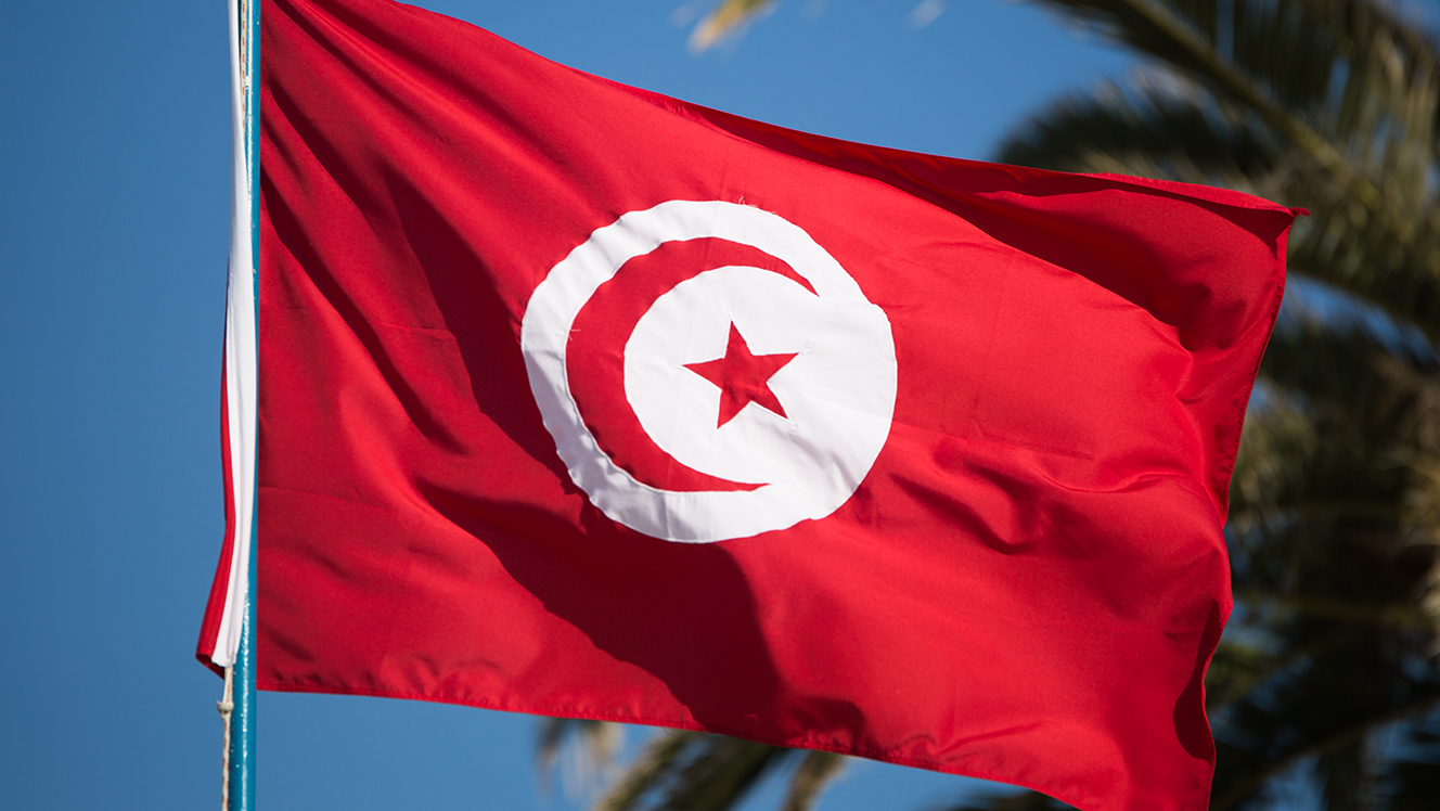 Tunisia: Downgrade to Sell with reforms and IMF on backburner