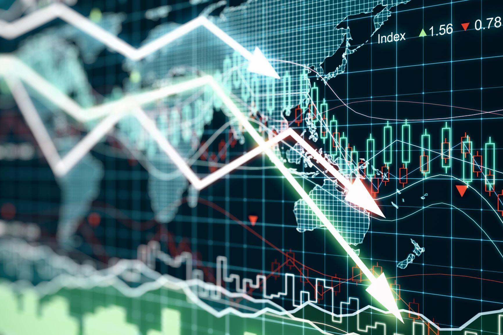 Debt sustainability index, Iraq election delay, Nigeria's second wave struggle