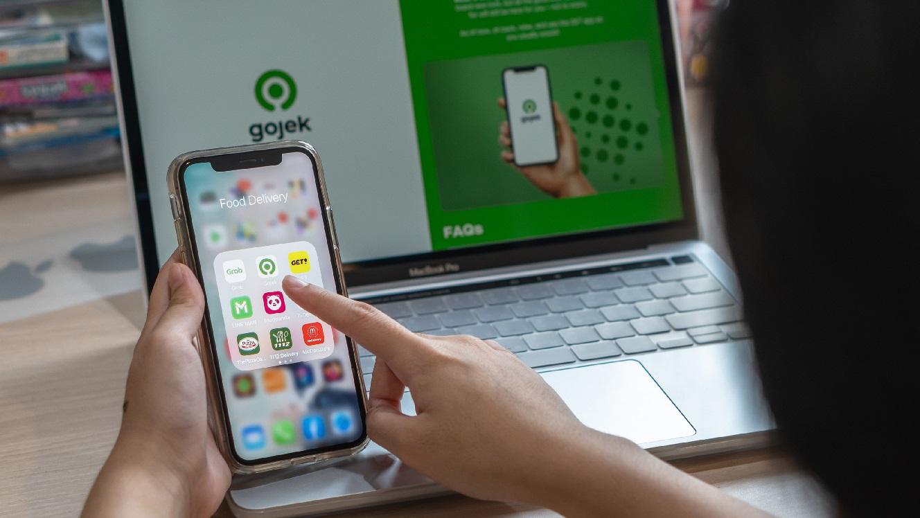 Gojek and Tokopedia's US$18bn merger creates an Indonesian Tech giant