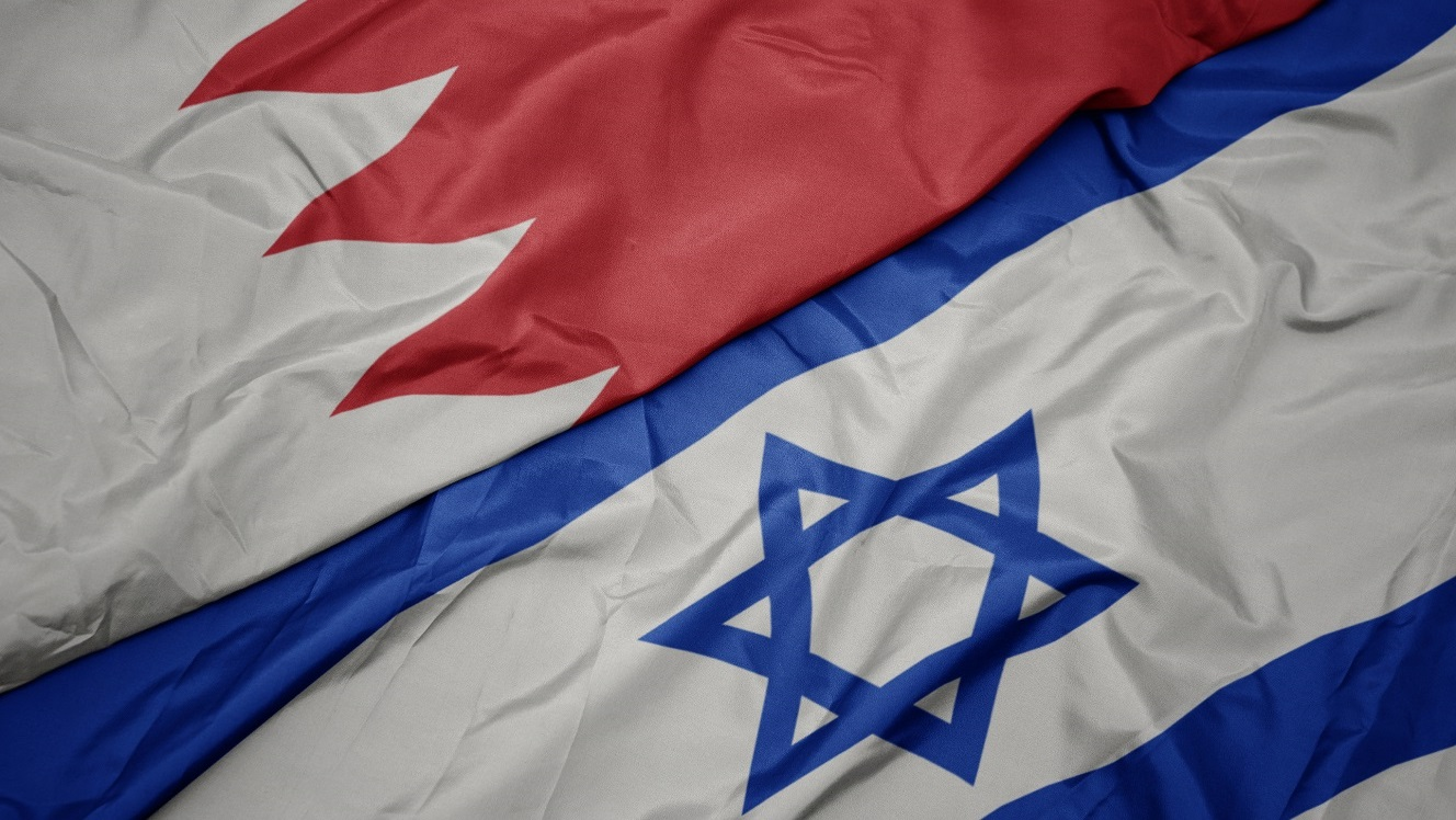 Bahrain-Israel: Signal on Saudi intentions is ambiguous