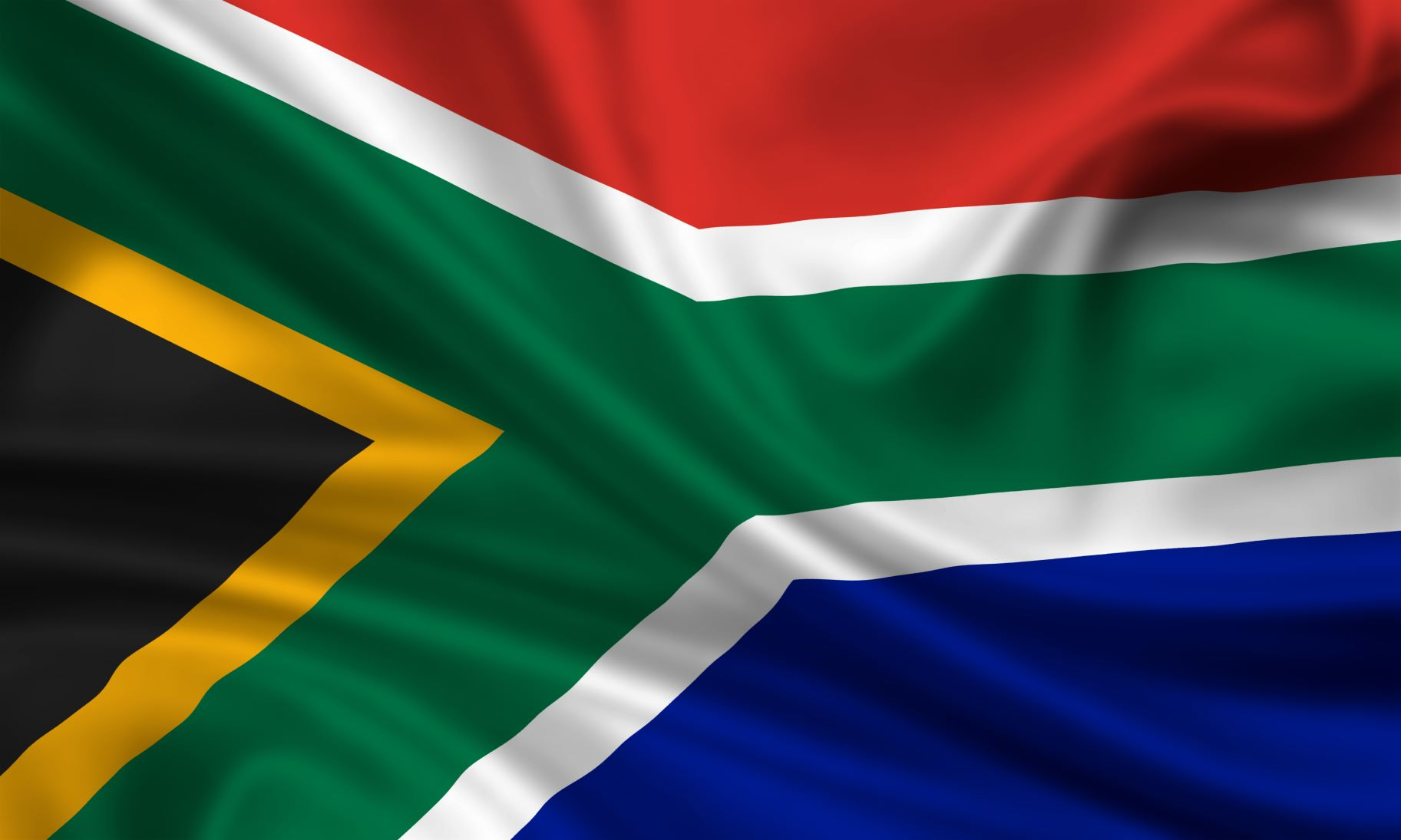 Our discussion with the South African Reserve Bank – inflation concern overblown
