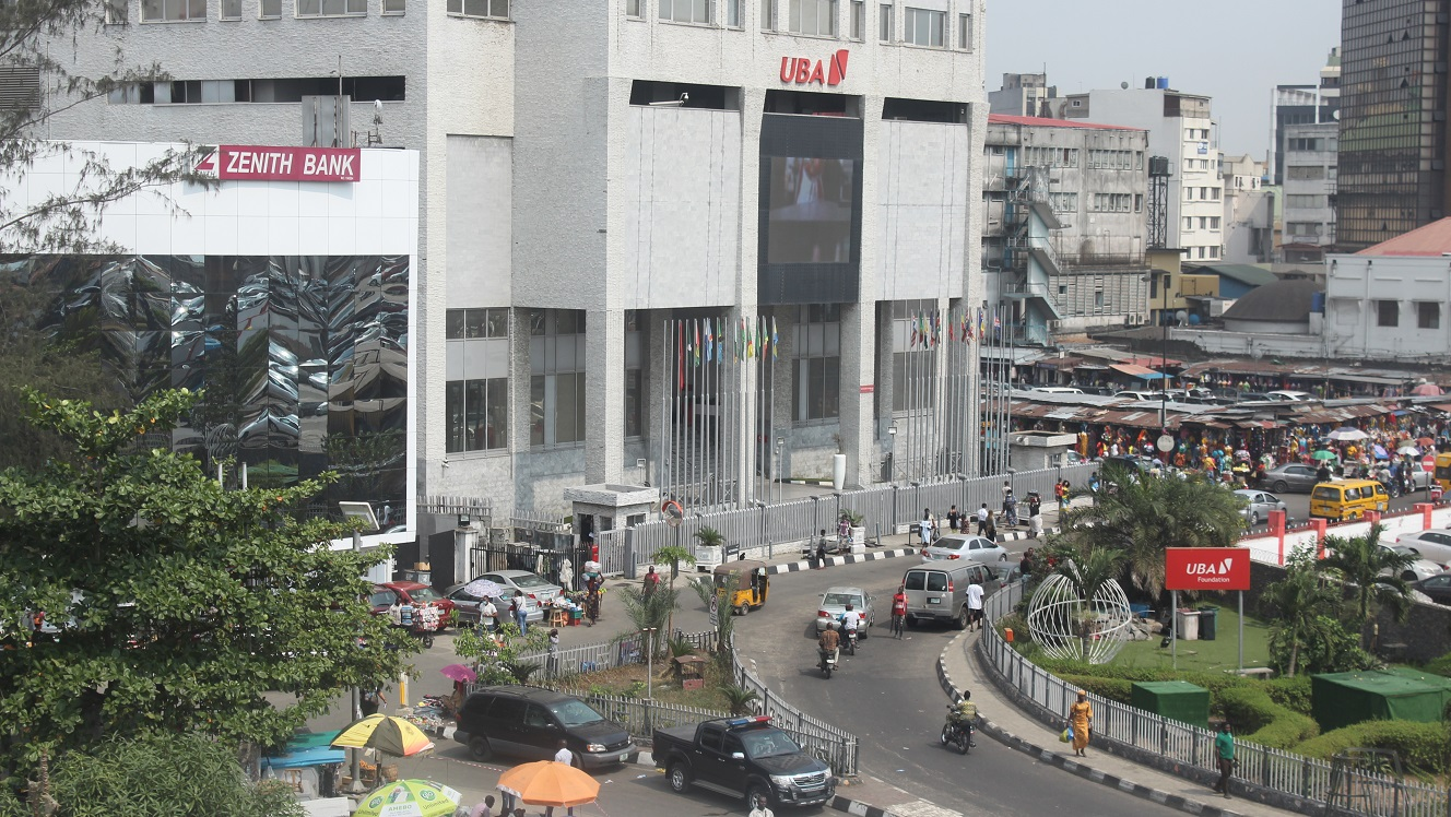 The Nigeria banks best placed for Basel III implementation