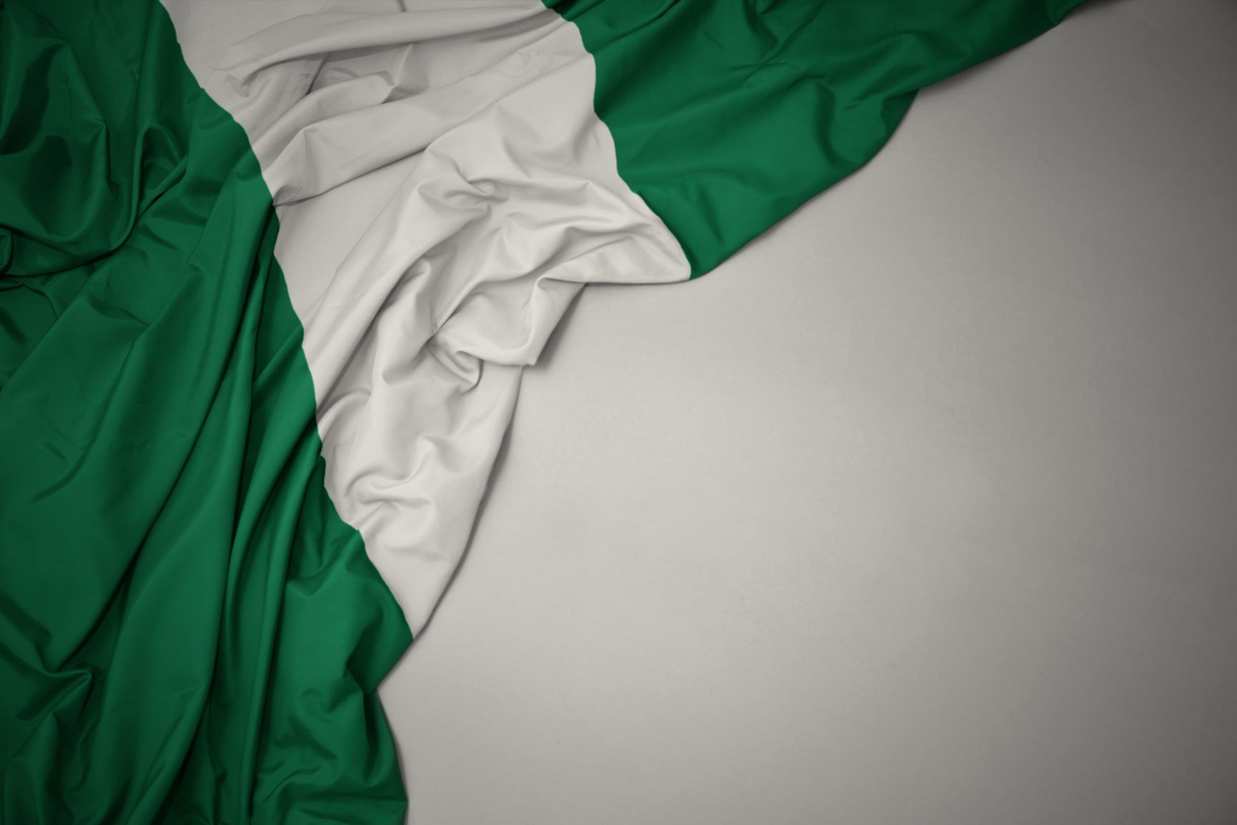 Central Bank of Nigeria makes dovish shift and affirms FX unification