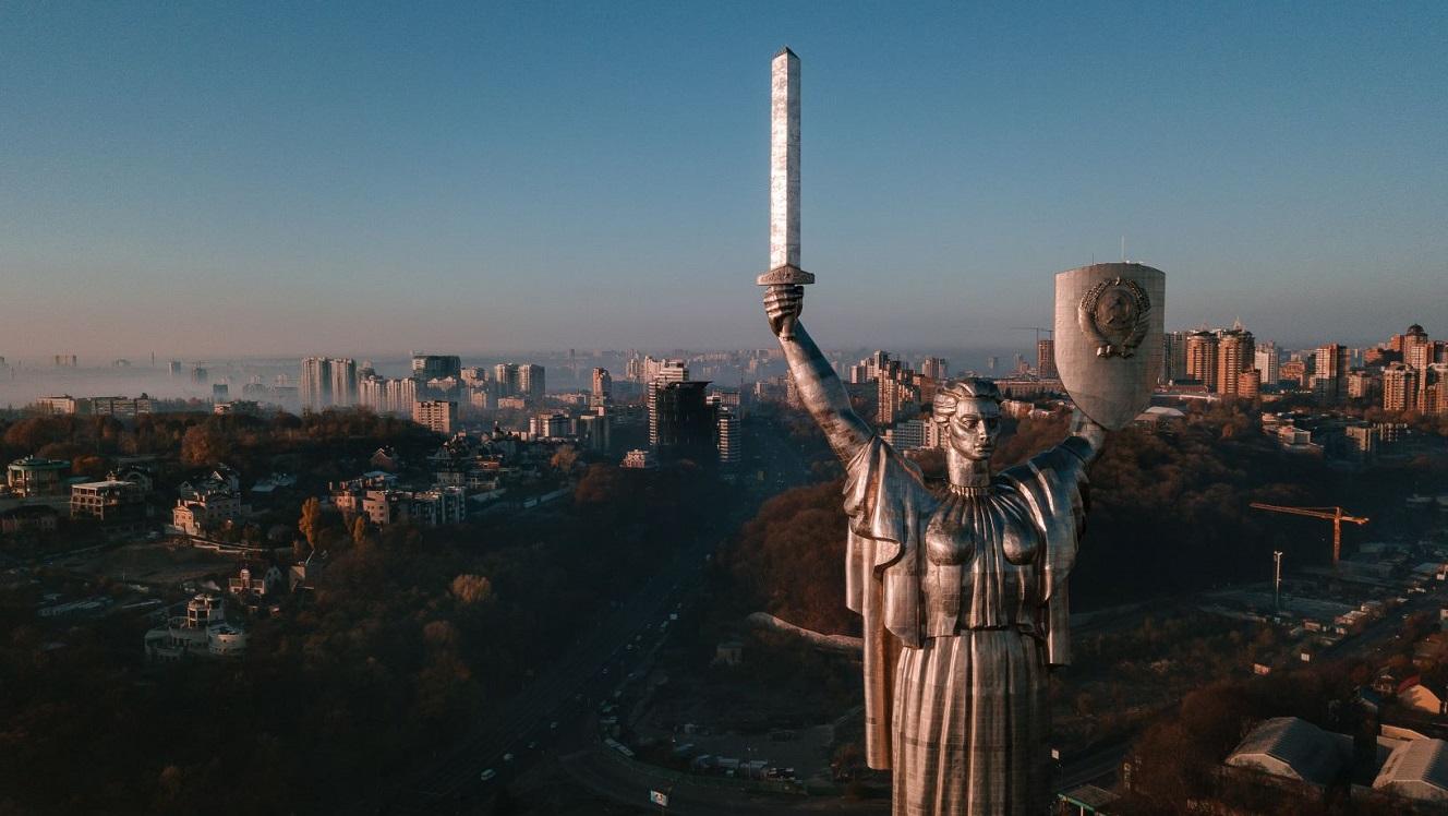 Ukraine: Recent legislative measures may bring IMF review a step closer