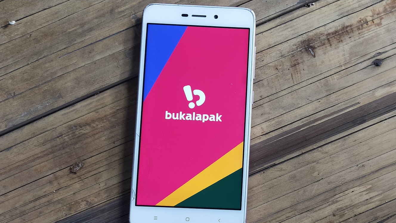 Bukalapak's record US$1.1bn IPO is hard to swallow