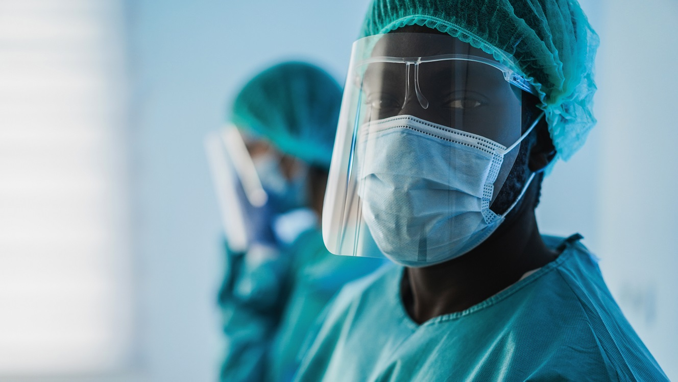How Africa has coped with Covid, and its long path out of the pandemic