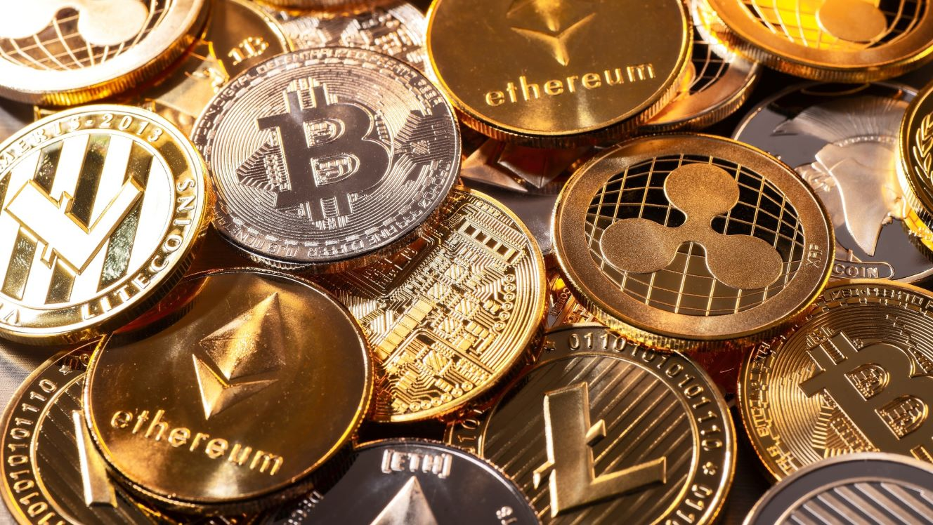 Crypto basket outperforms Bitcoin – Ethereum makes new highs