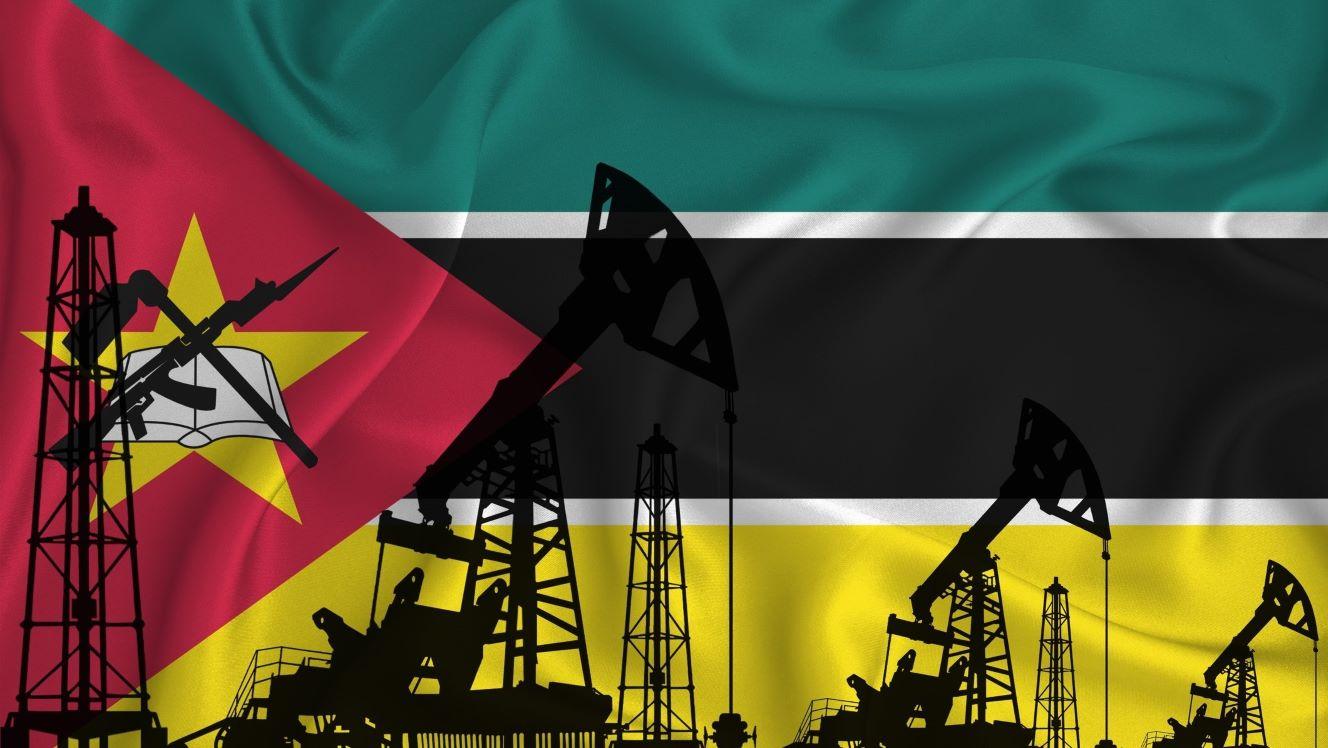 Mozambique: Total announces two-year delay to first gas following force majeure
