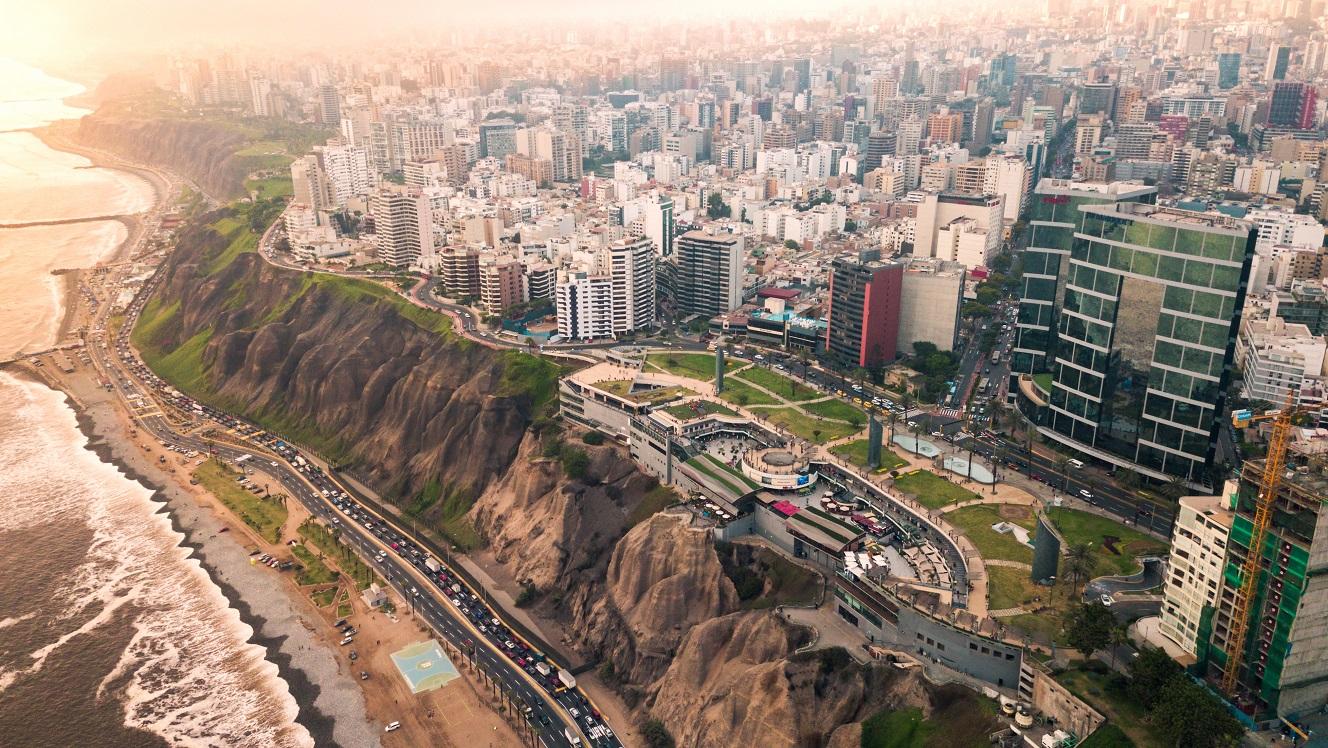 Peru election: Leftist Castillo 'wins'– implications for bonds, equities, copper