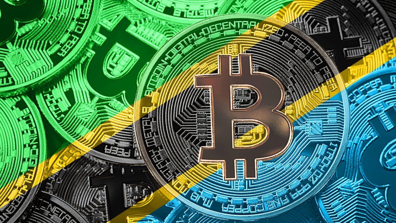 Tanzania embraces Bitcoin, bucking East African trend