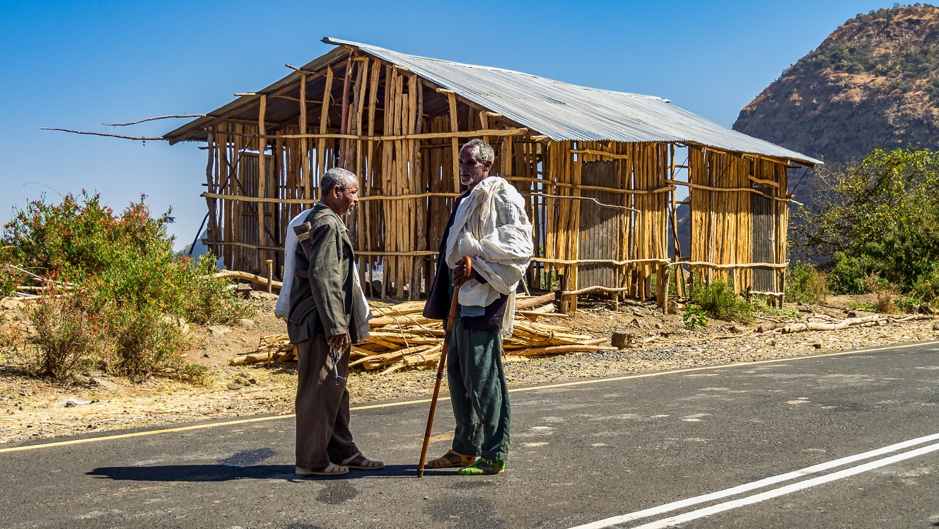 Ethiopia: Debt sustainability analysis paints mixed picture