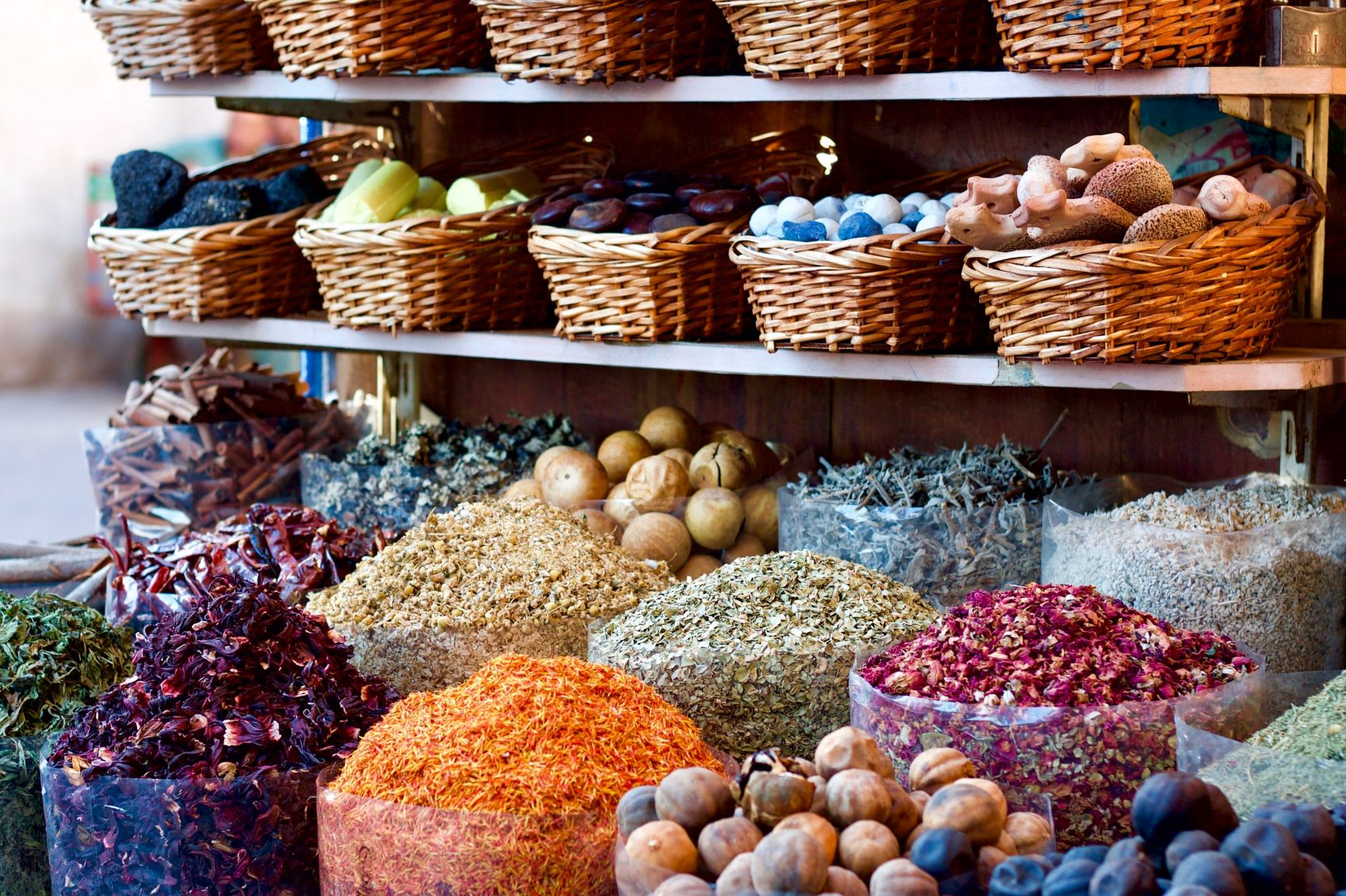Egypt: August inflation hits 2nd lowest level in 10 years; stable interest rates
