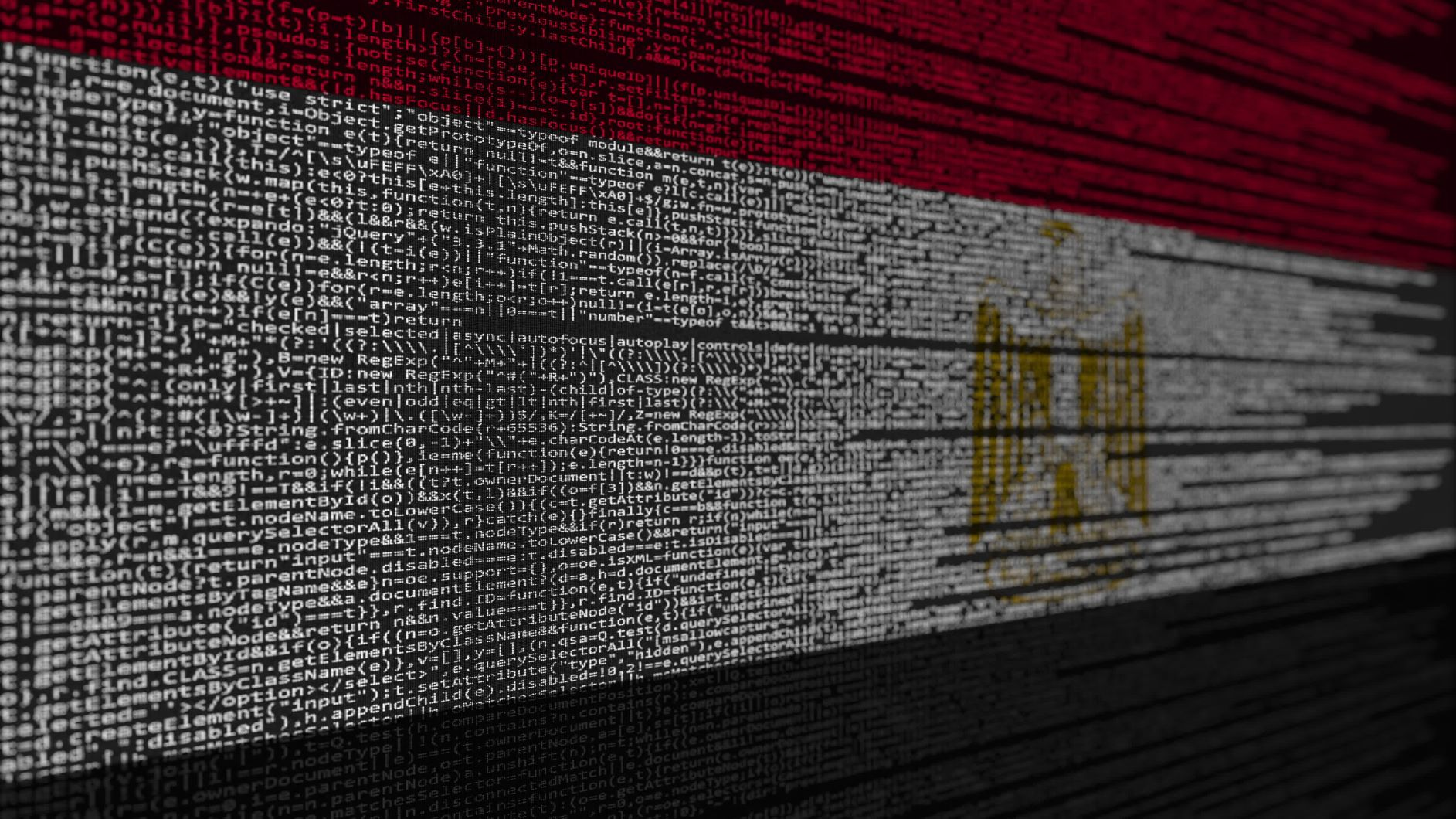 The ultimate guide to Egypt fintech