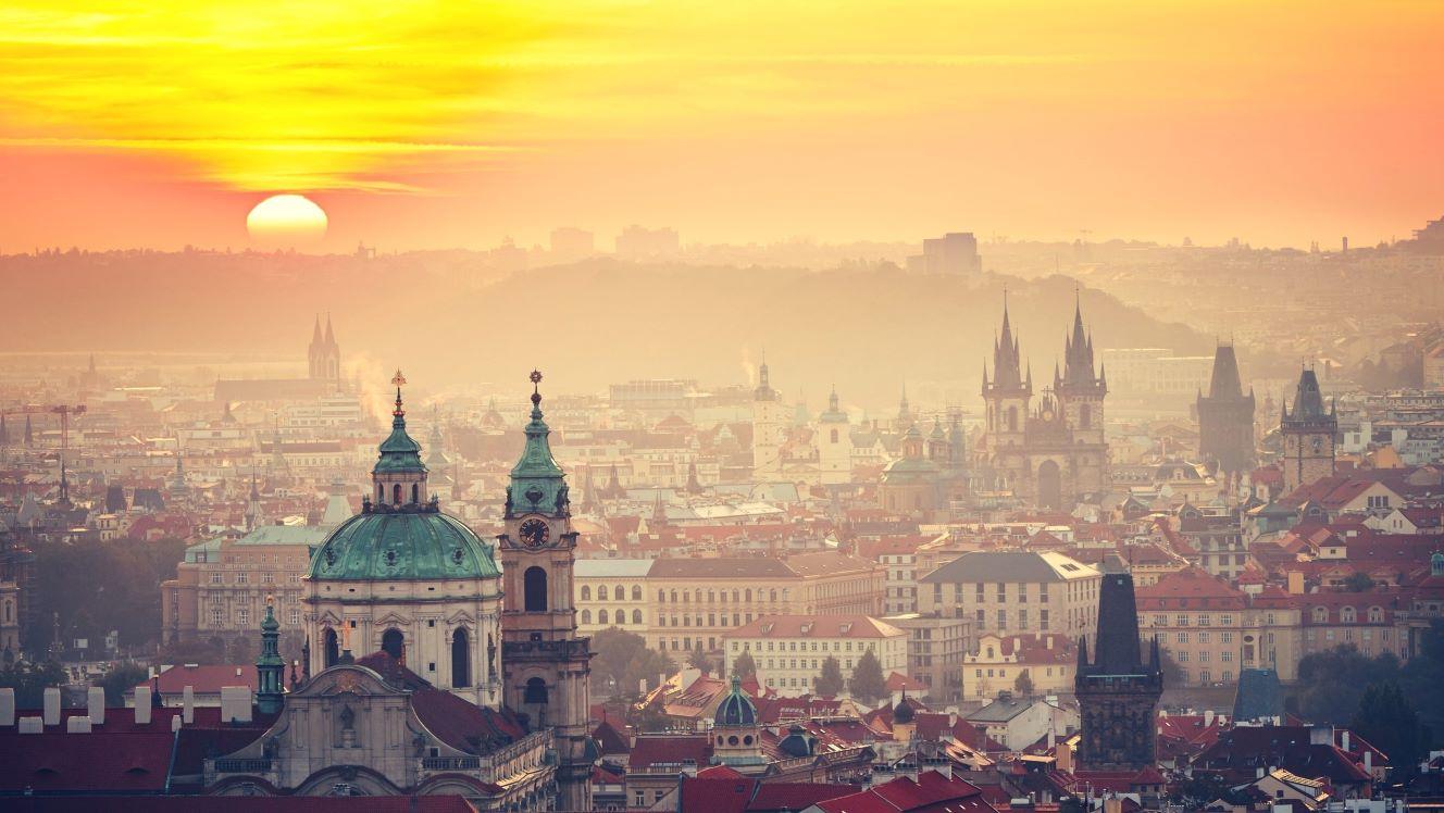 Czech parliament adopts 2021 budget revision through emergency procedure