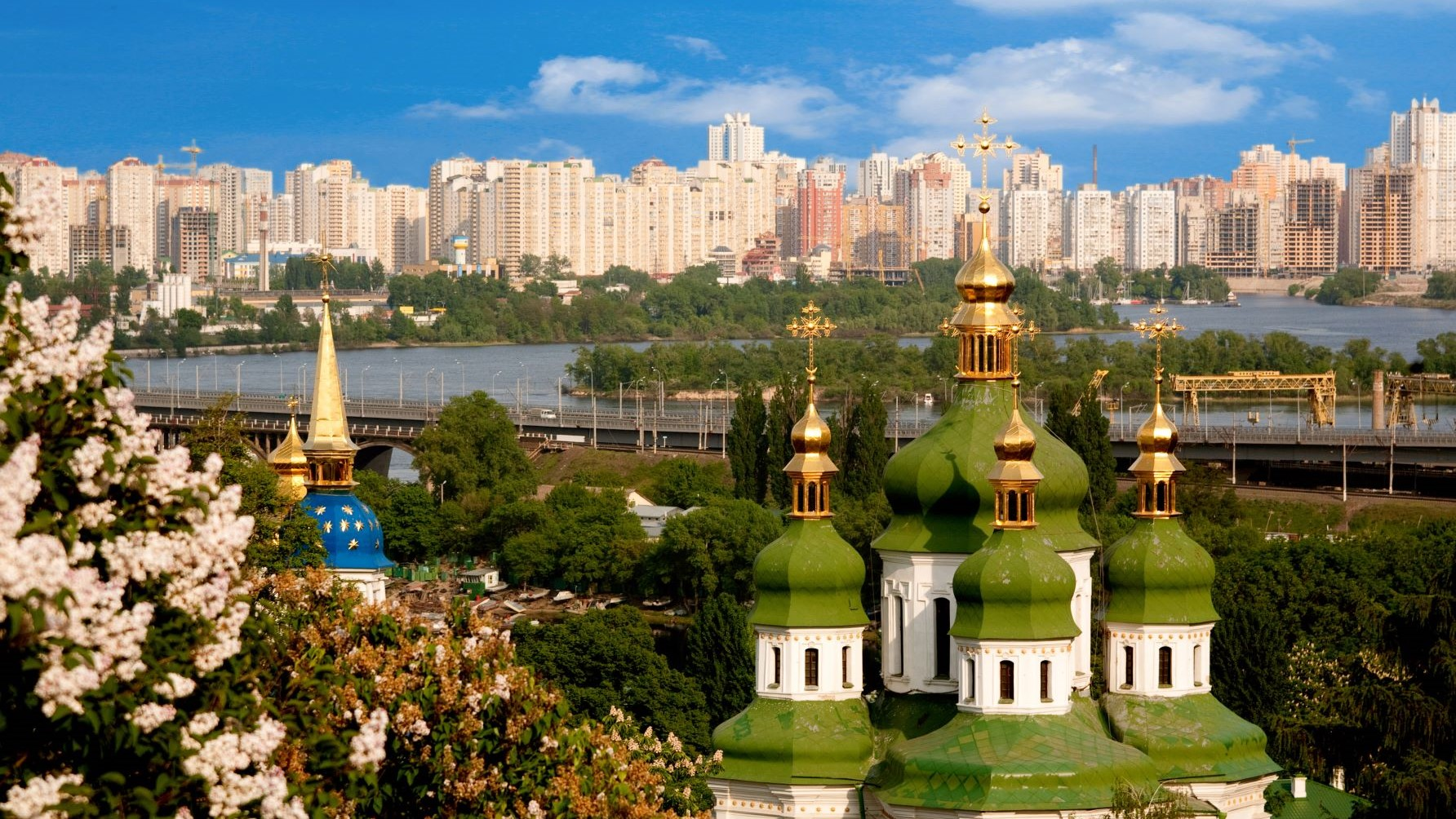 Ukraine: IMF readies itself for review mission. Then what?