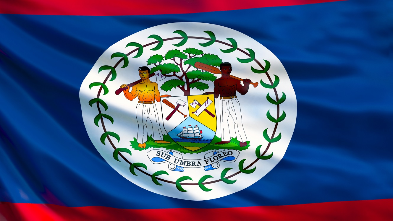 Belize: A case of too little, too often