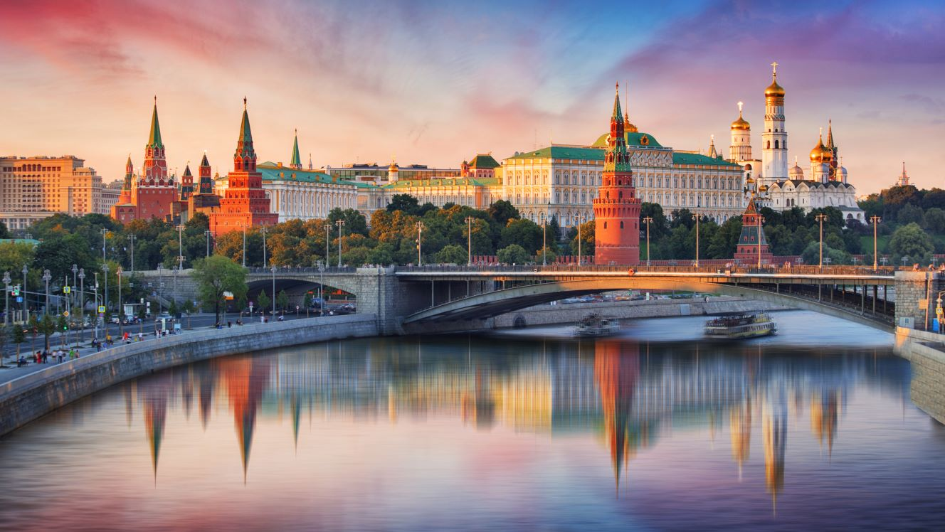 Russia 2Q20 GDP breakdown – Investments and exports surprise on the upside