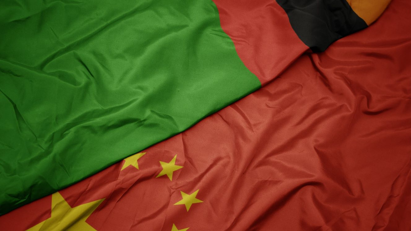 Zambia: Extent of hidden Chinese debt revealed