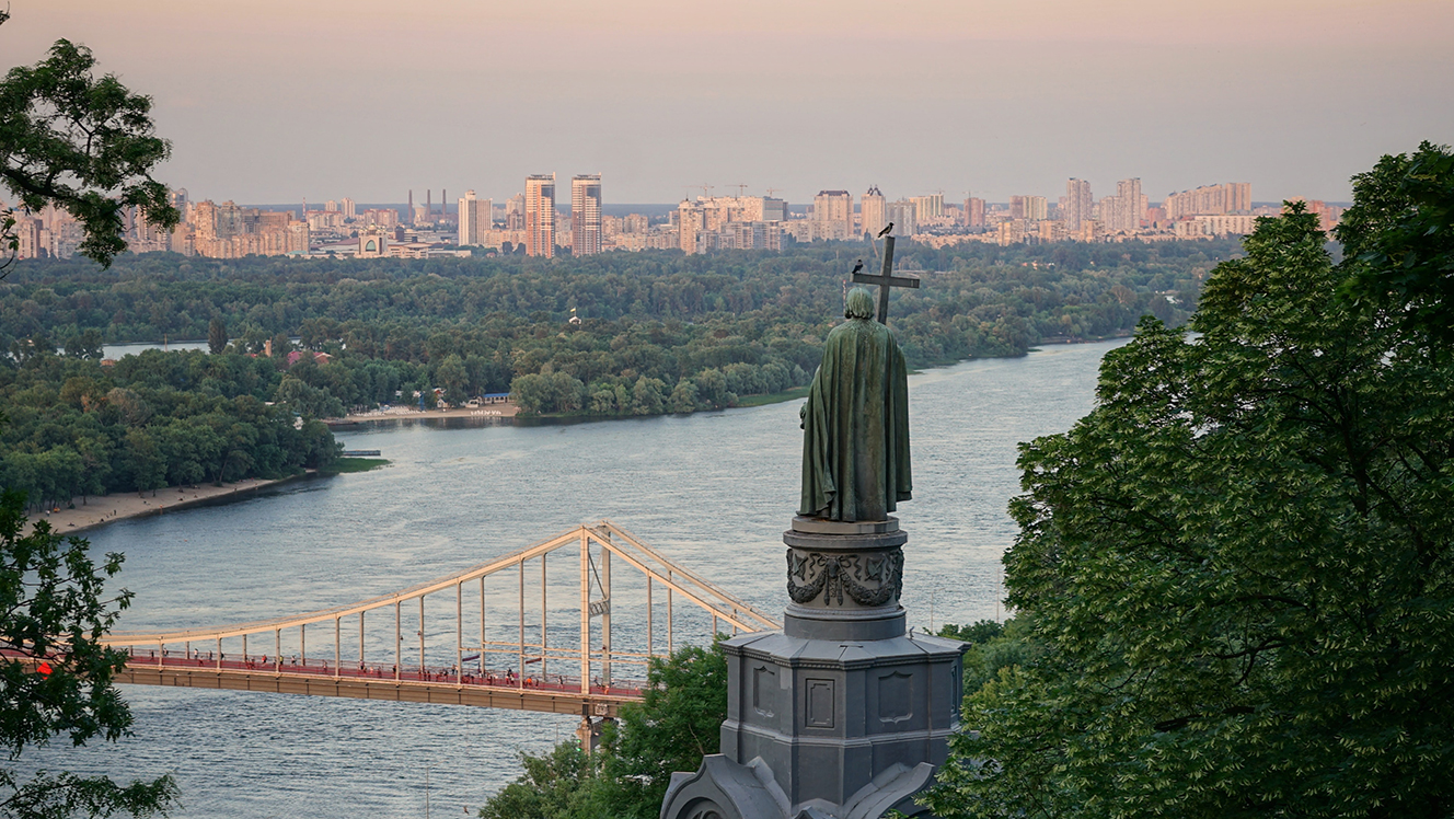 Ukraine: Another IMF review, another delay – notes from virtual meetings