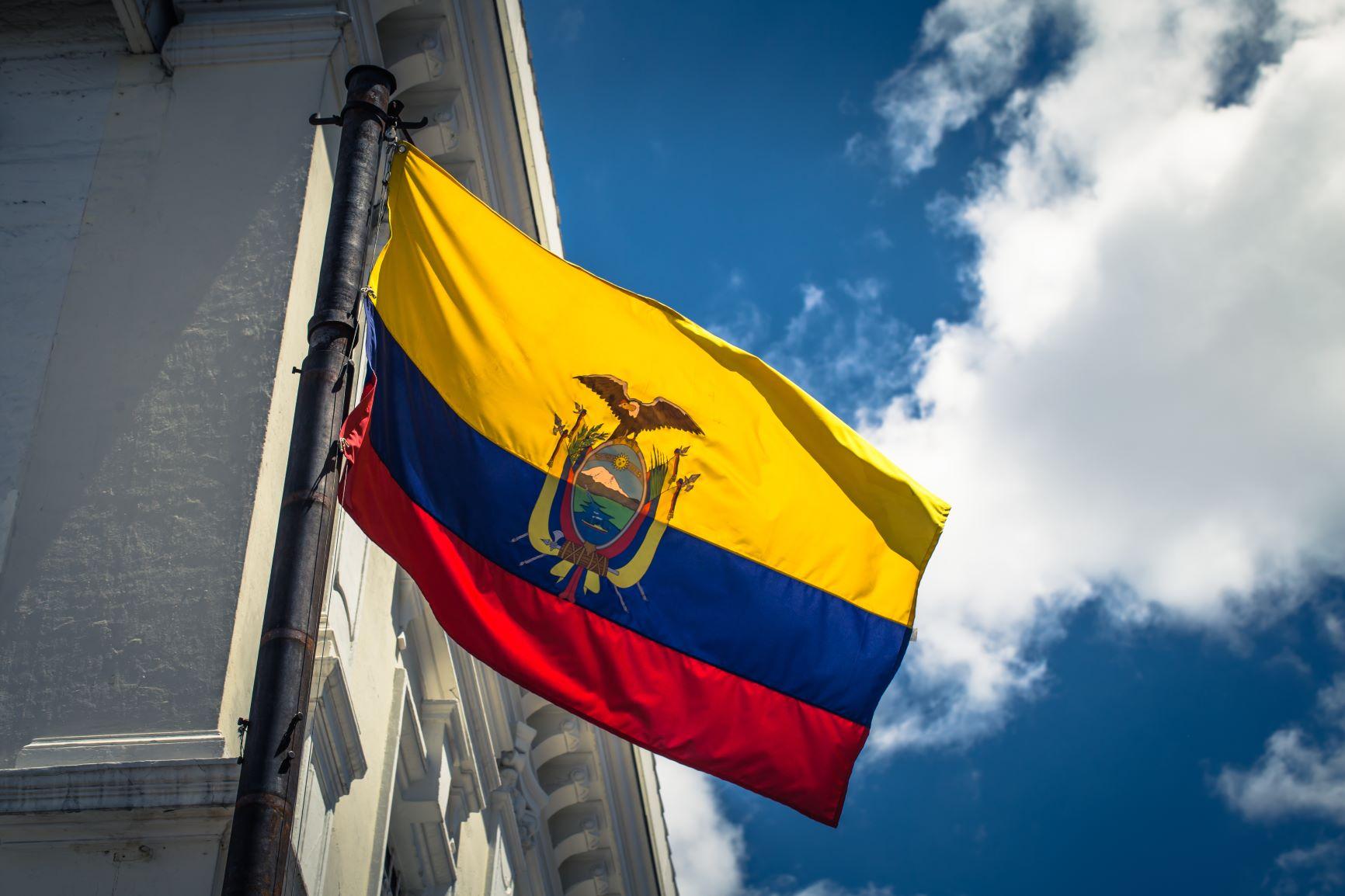 Ecuador: 2021 trade to watch