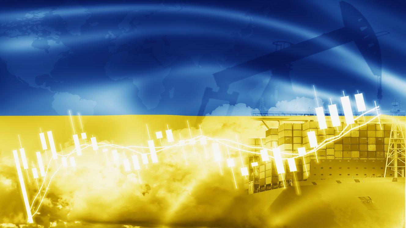 Ukraine: NBU tightens again, as expected