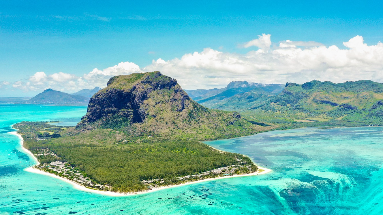 Mauritius shows the difficulty in defining 'winners' in the Covid-19 trek