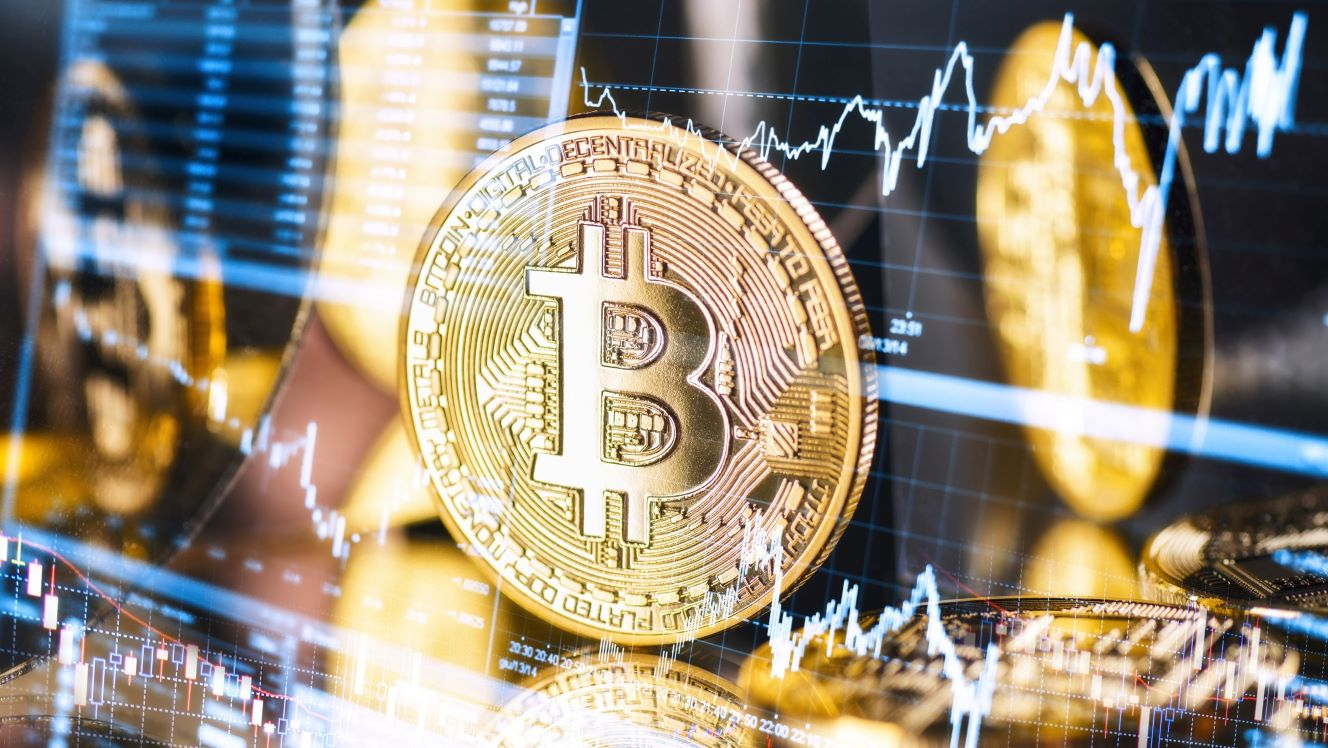 Bitcoin sets sights on US$120,000, but volatility remains high