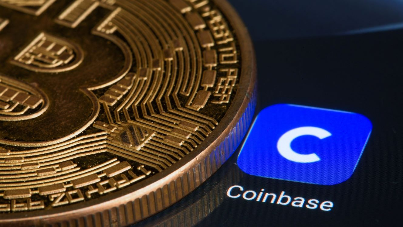 Cryptocurrency moves further mainstream; emerging markets could benefit most