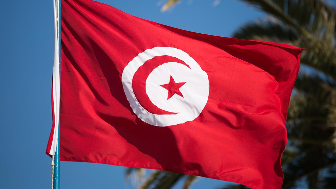 Tunisia: Eurobond risks to downside as political standoff delays IMF talks