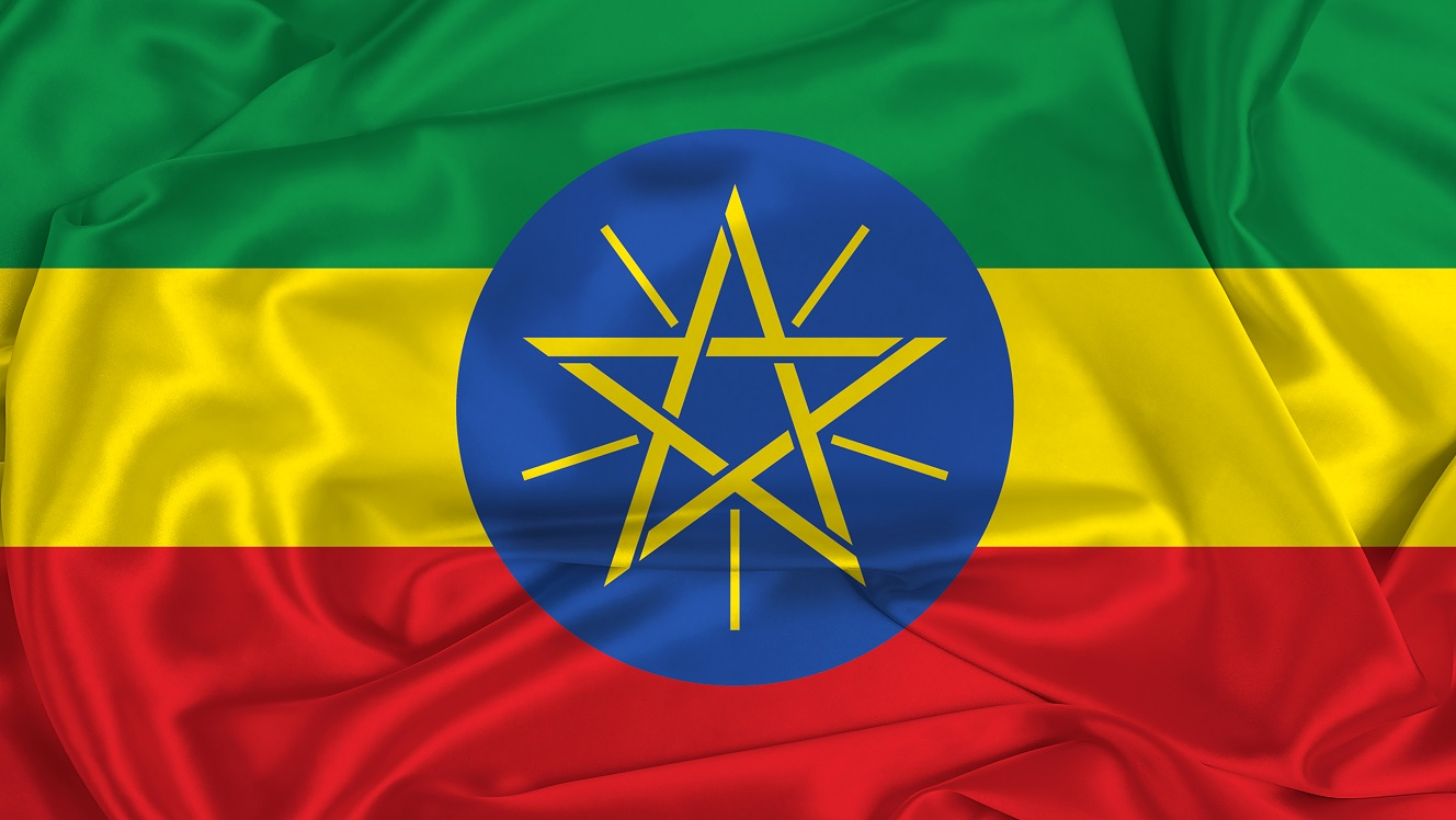 Ethiopia: Macroeconomic Handbook 2021