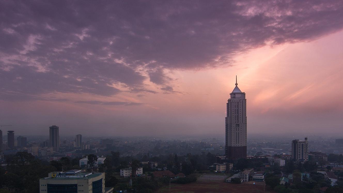 Kenya: New Covid lockdown dims outlook for banks in Q2