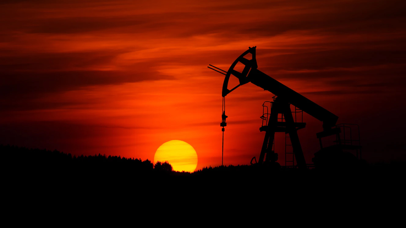 As the sun sets on Big Oil, IOC exits put Africa's largest producers at risk