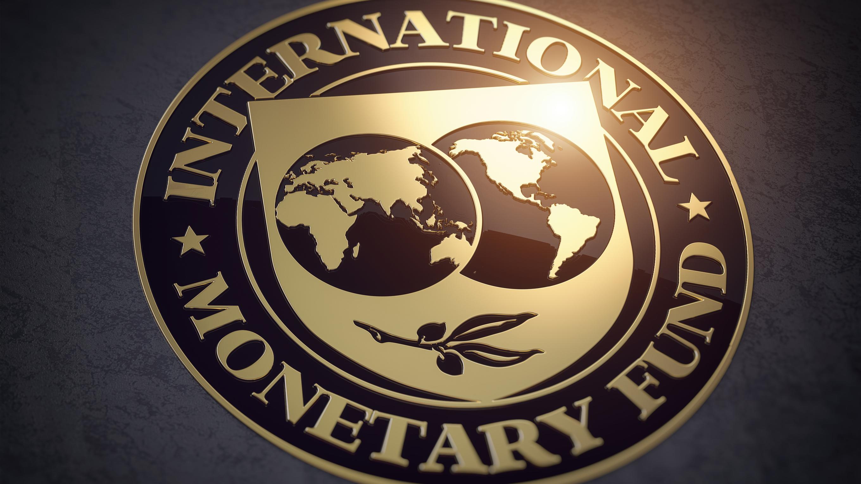 IMF's updated economic forecasts across emerging markets