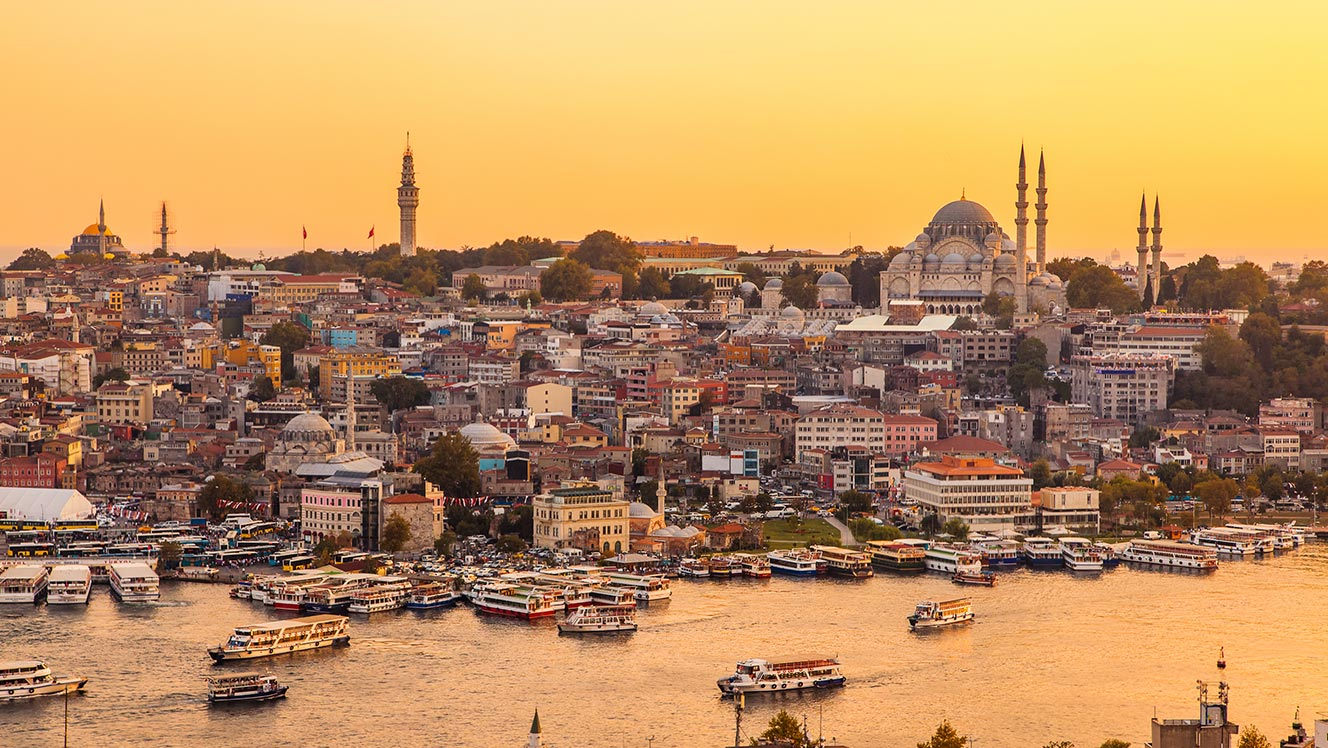 Turkey: Surprise rate hike will ease currency pressure but is no panacea